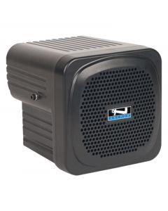 AN-30 Speaker Monitor